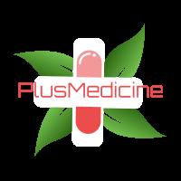 МедицинаПлюс - Полезные советы для укрепления здоровья и иммунитета