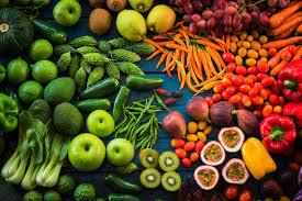Какая пища способна защитить от рака груди