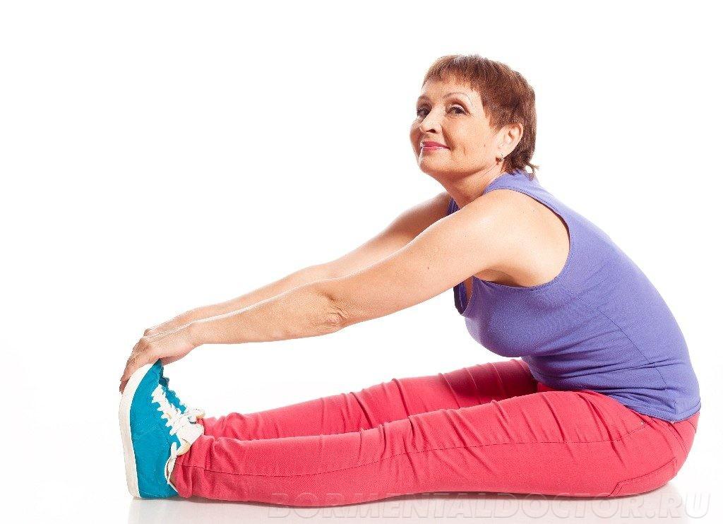 Похудеть с удовольствием и пользой для здоровья реально